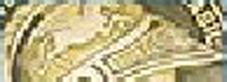 Logotipo ALEPH